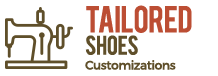 tailored shoes